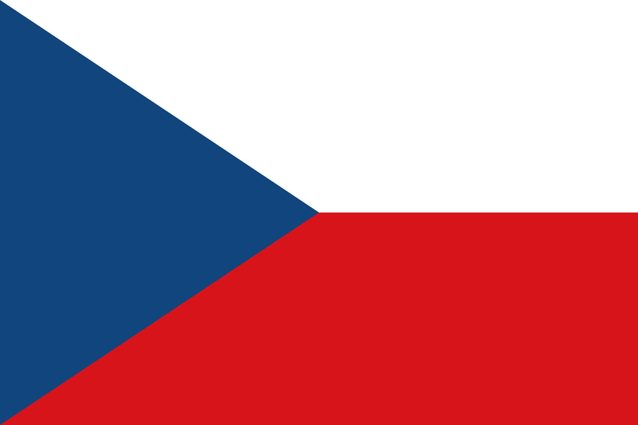 Marka Sahibi : Çek Cumhuriyeti